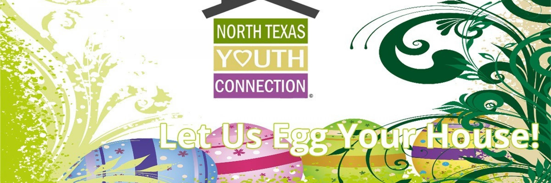 egg-header2-1